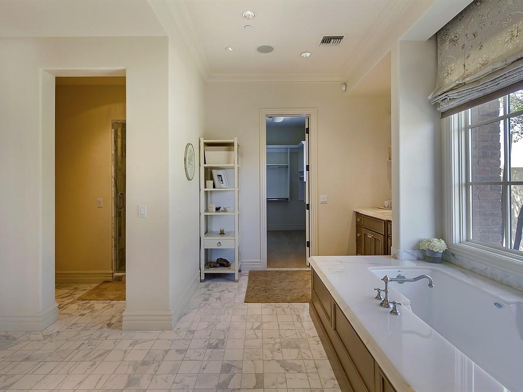 022 Master Bathroom Homes For Sale Amp Real Estate In