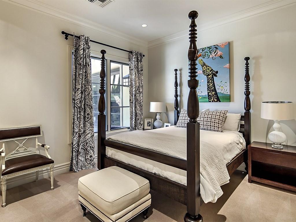 028 Bedroom En Suite 2 Homes For Sale Real Estate In Scottsdale Az Az Golf Homes