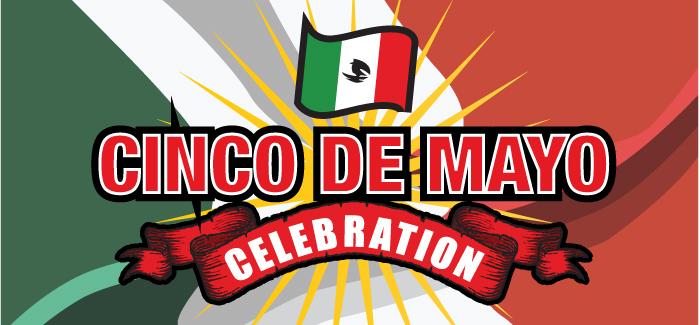 5 Ways To Celebrate Cinco De Mayo In Scottsdale