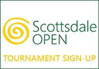 Scottsdale Open