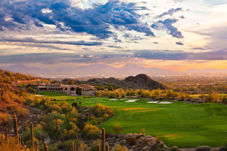 Silverleaf-Club-Golf-Course-Scottsdale-AZ