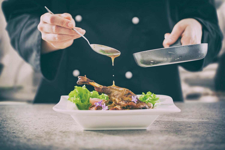 5 Great American Restaurants in Scottsdale