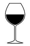 Scottsdale's Best Wine Bars - AZ Golf Homes for Sale