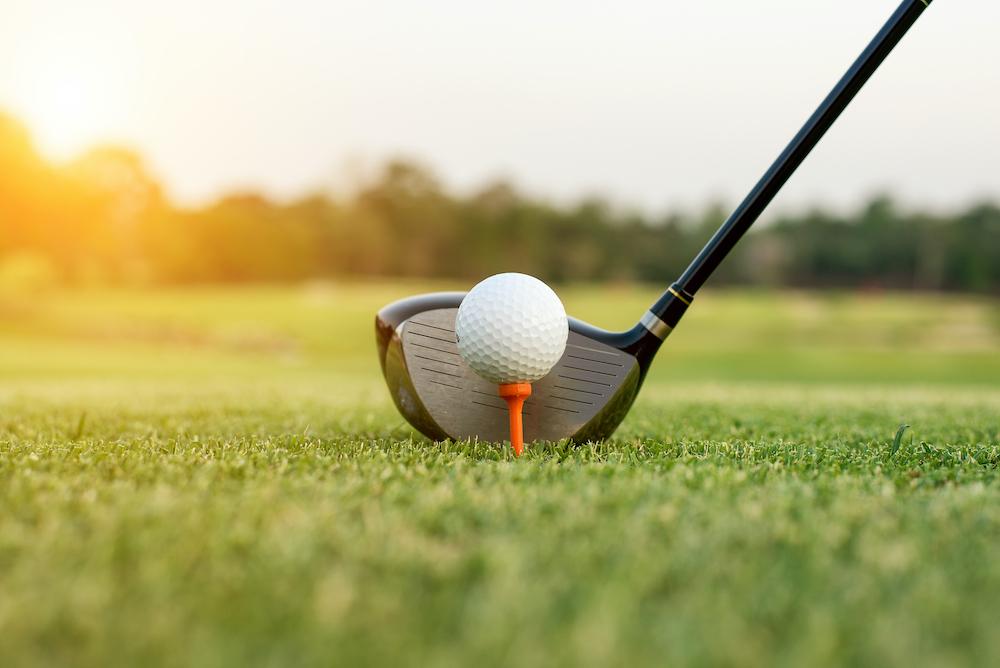Golf Scottsdale: Spotlight on Continental Golf Club - Where is it?